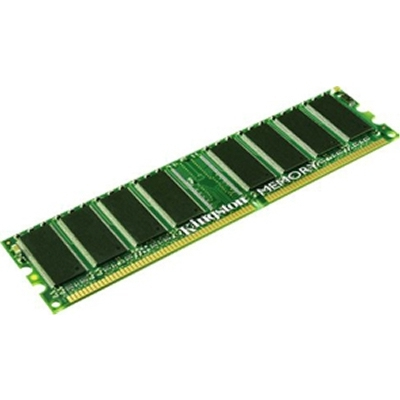 Kingston 4gb Ddr3 1600mhz Ktl-tc3164g
