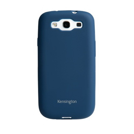 Kensington Soft Case K39656ww