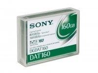 Sony Dat160 Cartridge 80