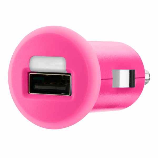 Ver BELKIN F8J018CWPNK USB