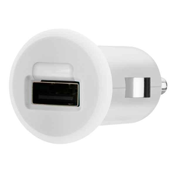 BELKIN USB F8J018CWWHT