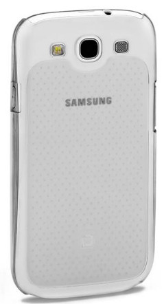 Dicota Slim Cover For Samsung Galaxy Siii D30557