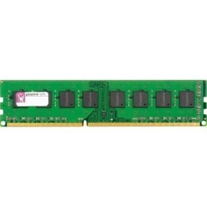 Kingston 4gb Ddr3 1600mhz Module Kth9600cs4g