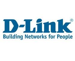 D-link Dws-316024pcap24-lic