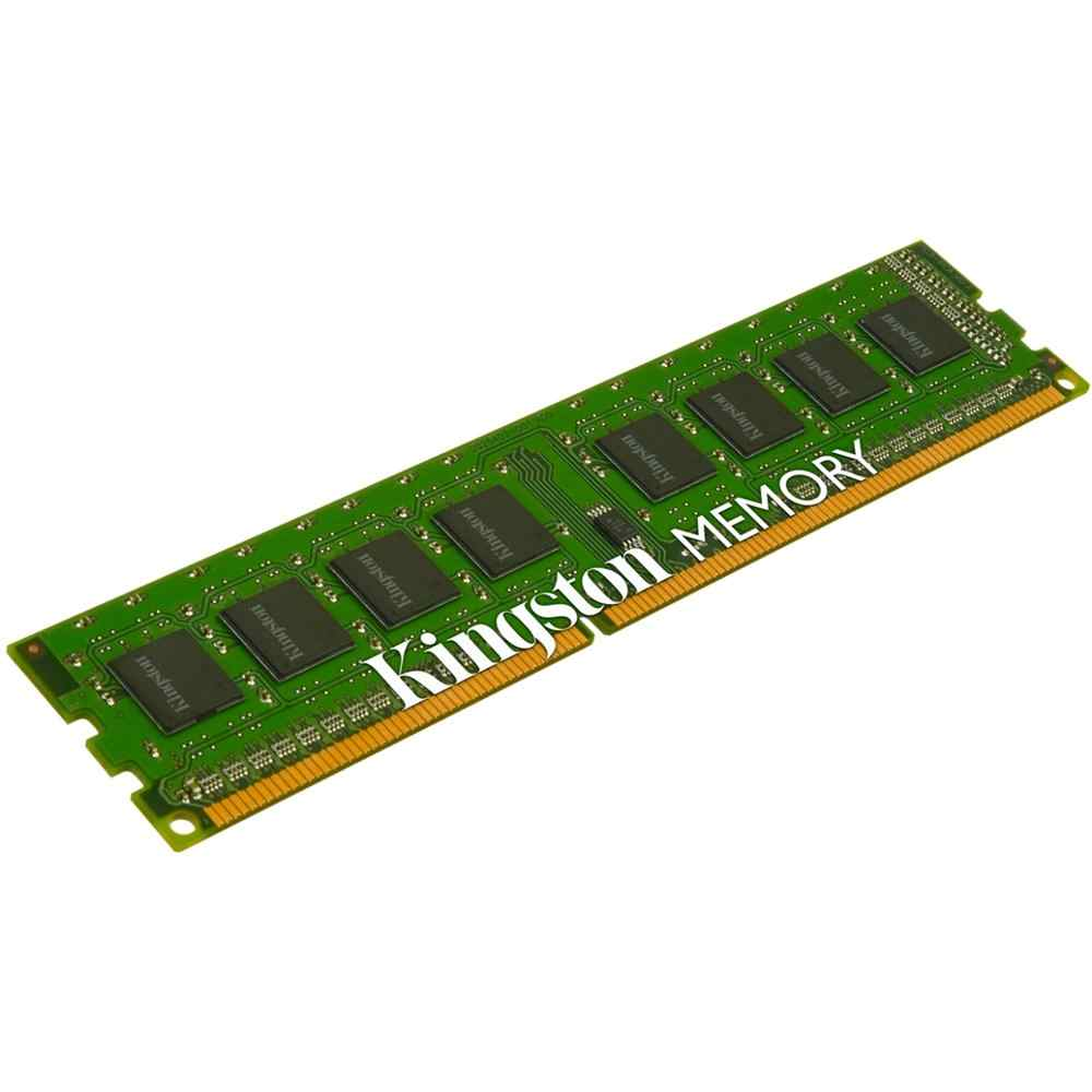 Kingston 2gb Ddr3 1600mhz Kac-vr316 2g