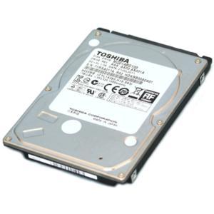 Toshiba 750gb 2 5  Sata Ii Px1828e-1hg5