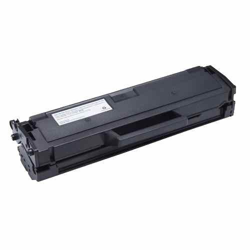 Ver Dell 593-11108
