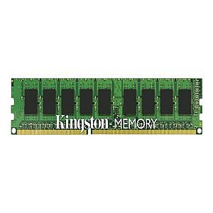 Kingston 8gb Ddr3 1600mhz Module Kfj-pm316e 8g