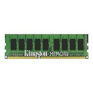 Kingston 8gb Ddr3 1600mhz Module Ktm-sx316e8g