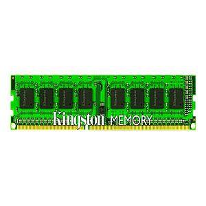 Kingston Ktd-xps730c 8g
