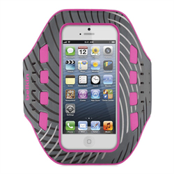 Belkin Pro-fit Armband Iphone5