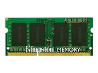 Kingston 2gb Ddr3 1600mhz Module Kac-memk 2g