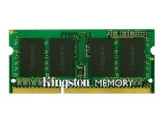 Kingston Kfj-fpc3c 2gb Ddr3 1600mhz Module