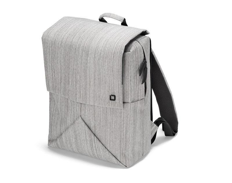 Dicota Code Backpack 11-13