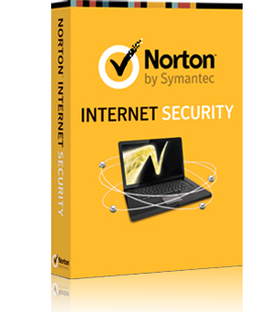 Norton Internet Security 2013  1u  Es