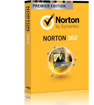 Norton 360 2013 Premier Edition  1u  3pc  Es
