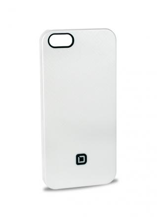 Dicota Hard Cover D30617