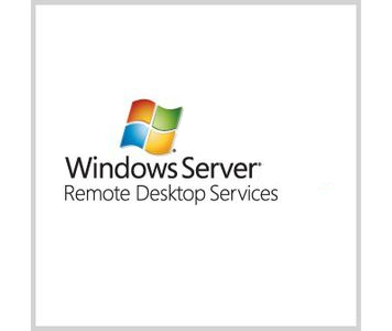 Windows Server 2012 Remote Desktop Services  Olp-nl  Dcal  1u