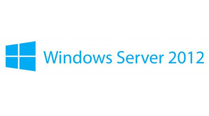 Windows Server 2012  Sngl  Olp-nl  Acdm Dcal