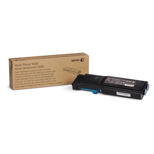 Xerox Phaser 6600 106r02245