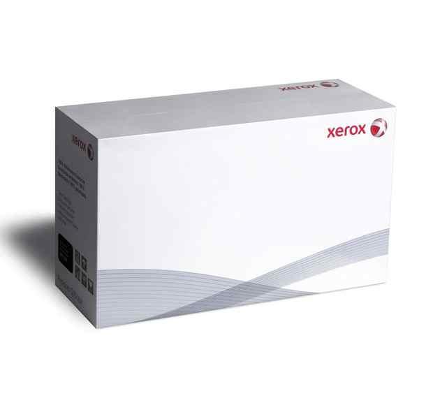 Ver Xerox Phaser 7100  cartucho de toner amarillo de gran capacidad  9000 paginas