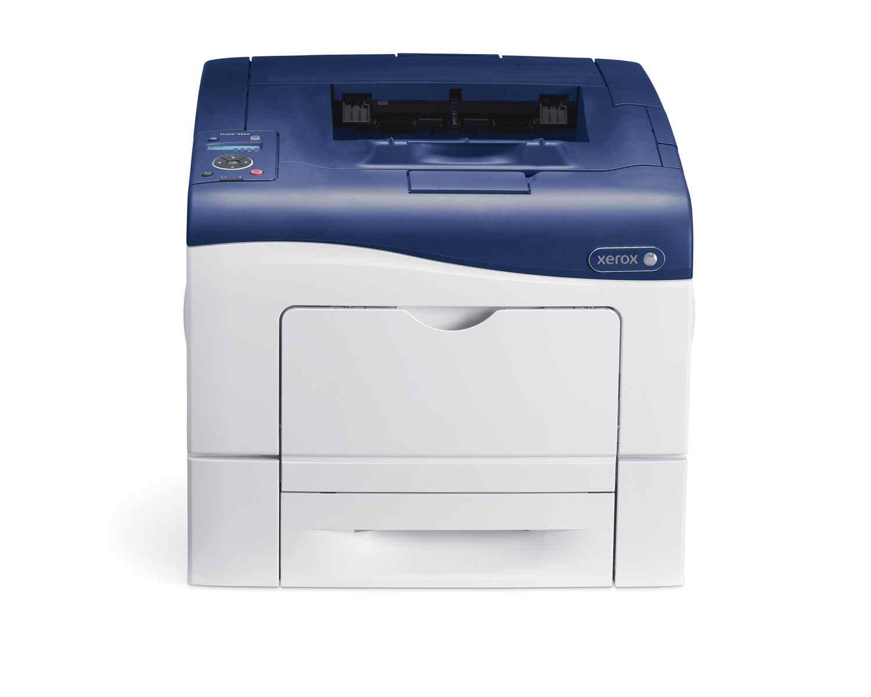 Xerox Impresora Phaser 6600 A4 35 6600V_DN