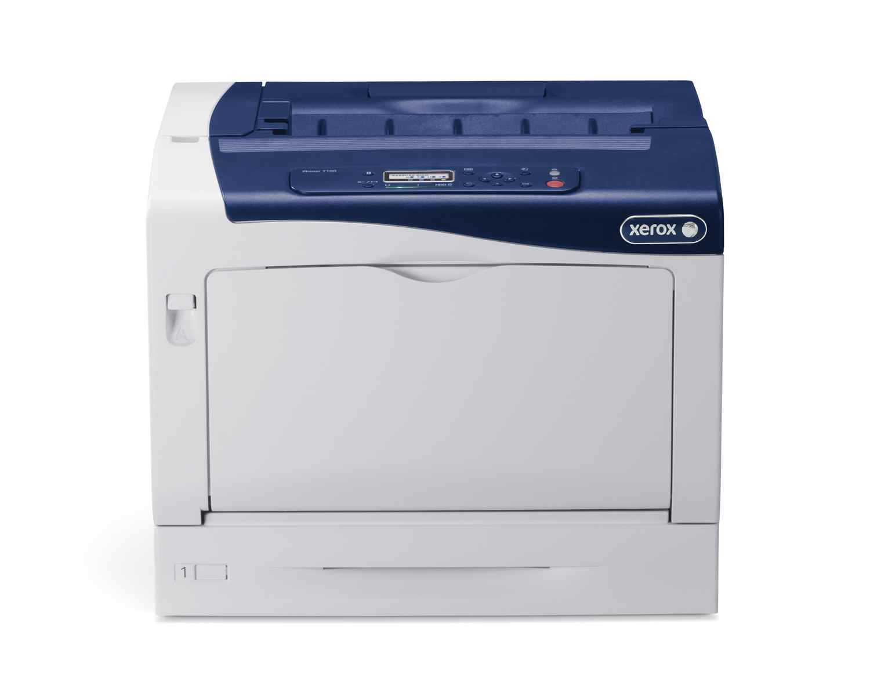 Xerox Impresora Phaser 7100 A3 30 7100v N