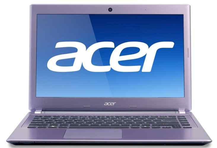 Acer 431-9674g50mn