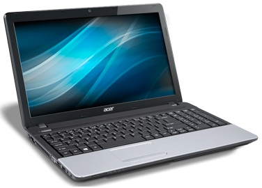 Acer 253m