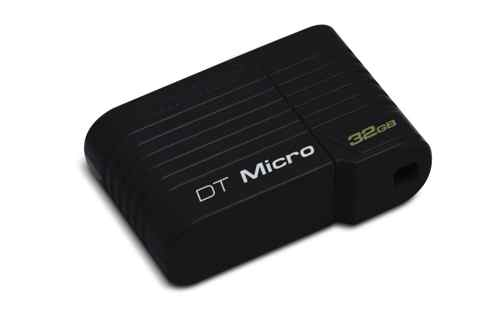 Kingston Micro 32gb