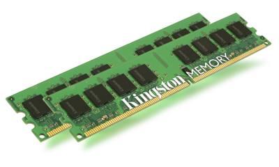 Kingston 4gb Low Power Kit