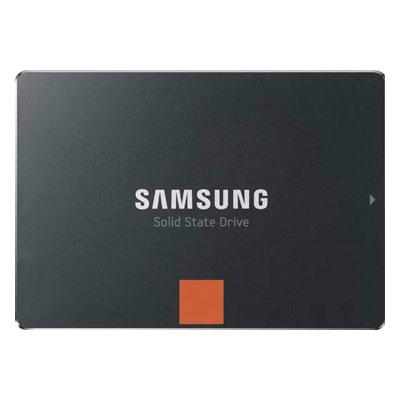 Samsung 500gb Ssd 840 Mz-7td500kw
