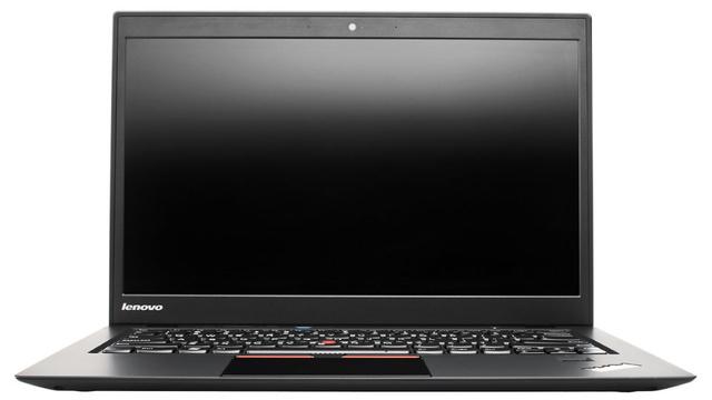 Lenovo X1 Carbon N3n82sp