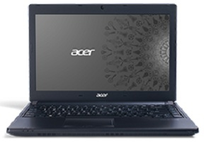 Acer Tmp633m