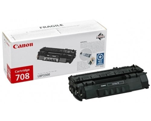 Ver Canon 708