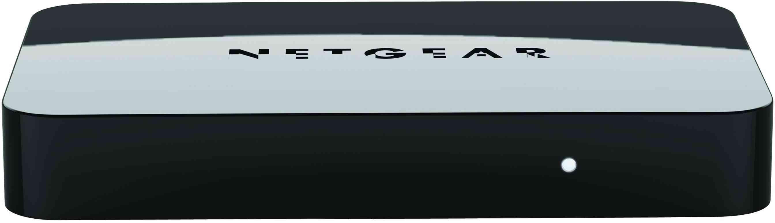 Disco Duro Multimedia Netgear Ptv3000-100pes