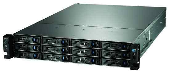 Iomega Px12-400r 4tb