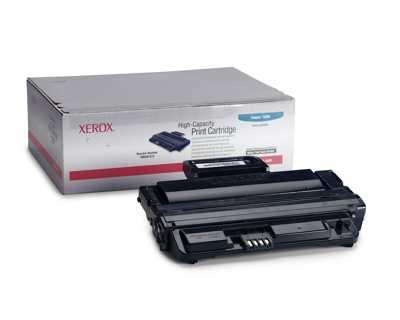 Xerox Cartucho de impresion de gran capacidad  5000 pags