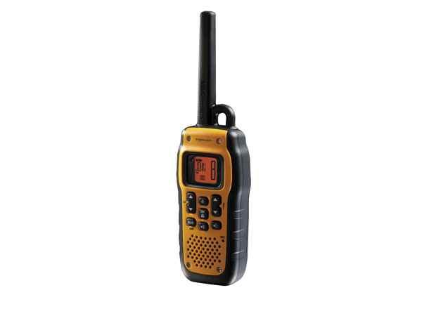 Topcom Protalker PT-1078