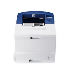 Xerox Impresora Laser Phaser 3600  38 Ppm  Para Red