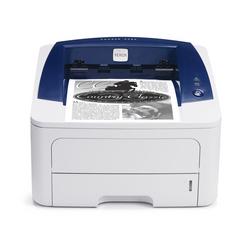 Impresora Laser Xerox Phaser 3250v