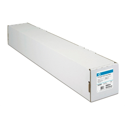 Hp Bright White 420 Mm X 457 M  1654 In X 150 Ft