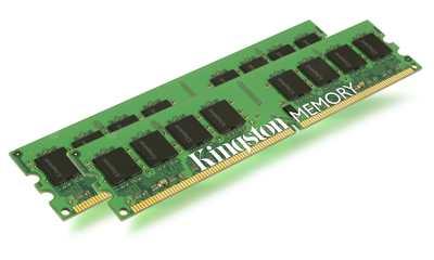 Kingston 8gb Low Power Kit