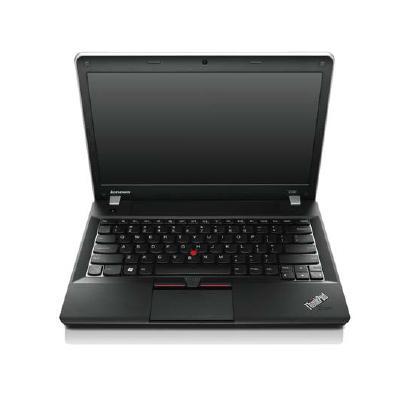 Lenovo Edge E330 Nzsbmsp