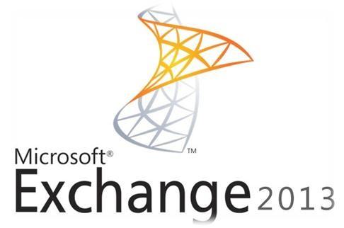 Exchange Server 2013 Standard  Olp-nl 1srv