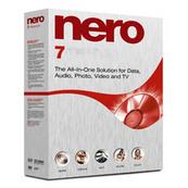 Samsung Dvd Rw Sw Nero Express No Dolby