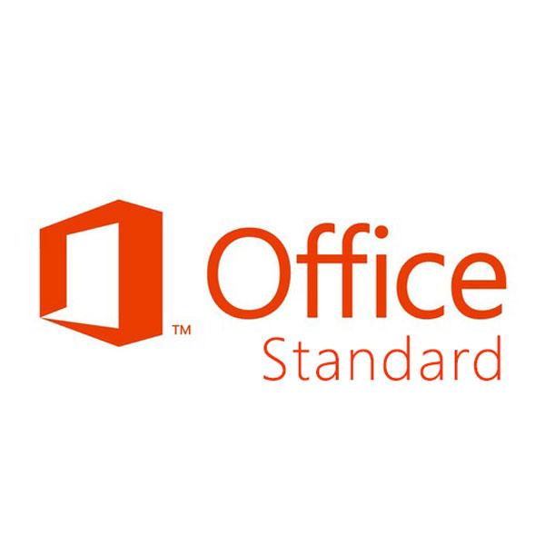 Office Standard 2013  Olp-nl  Gov