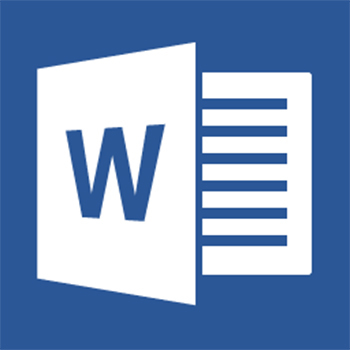Word 2013  Sngl  Olp-nl  Acad