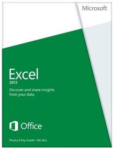 Excel 2013  Olp-nl  Edu  1u