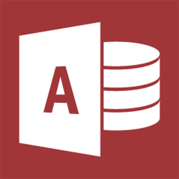 Microsoft Office Access 2013  Olp-nl  Gov